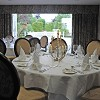 Weddings at The Arden Hotel