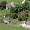 Dunglass Estate Events Ltd