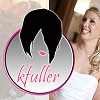 K Fuller Hair and Make-up