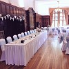 Weddings at Marden Park Mansion