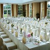 Exquisite Wedding & Event Services