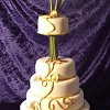 Lynda Platts Cake Designs