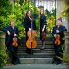 Bryden String Quartet