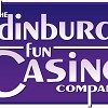 The Edinburgh Fun Casino Co.