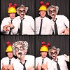 trixiPIX Photo Booth Hire