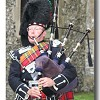 Highland Pipers - Bagpipers For Weddings