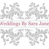 Weddings by Sara Jane