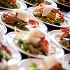 Chives Caterers
