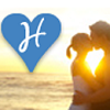 Honeyfund, the free honeymoon gift list