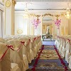 Senate House | Wedding Venue in London