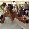 Pembrokeshire Wedding Magician
