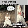 Look Darling Ltd