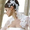 Airs & Graces Bridalwear