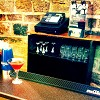 BAR Hire UK