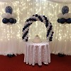 Tip Top Balloons Ltd & Tip Top Event Decor