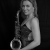 Wendy Allen - Wedding Saxophonist