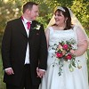 About A Bride Plus Size