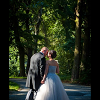 Weddings at Forever Green