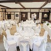 Weddings at Holdsworth House Hotel & Restaurant