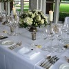 Weddings at Cooks & Partners Ltd
