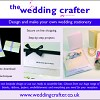 The Wedding Crafter Ltd