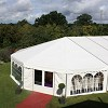 Classic Marquees of Malvern Limited