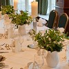 Weddings at BEST WESTERN The Grange at Oborne
