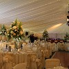 The Villa Outside Catering & Event Management