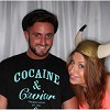 The Big Smile Photo Booth Company