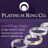 Platinum Ring Company