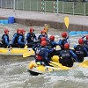 Wales Activity Breaks - Weekend Breaks or Activity Days for South Wales (Cardiff to the Brecon Beacons!)