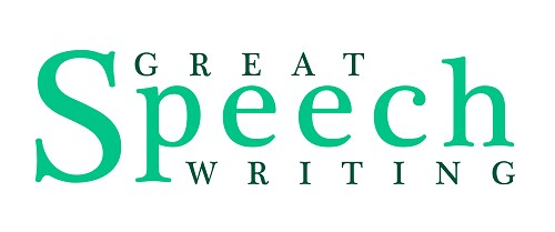 Image result for Speech writing