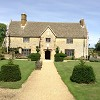 Weddings at Sulgrave Manor