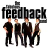 The Fabulous Feedback Band