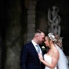 Surrey Lane Wedding Photography