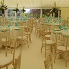 Universal Marquees (UK)