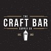 Craft Bar Hire