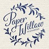Paper Willow