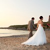 Weddings at The Headland Hotel and Spa