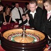 CASINO ROADSHOW