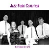 Jazz Funk Coalition