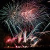 Phenomenal Fireworks Ltd
