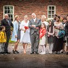 Manchester Weddings - All Pro Picture
