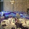 Weddings at Homewood Park Hotel, Restaurant and Spa - Bath
