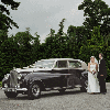 LeBaron Wedding Cars Ltd
