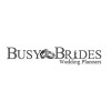 Award-Winning BusyBrides Wedding Planners & Toastmaster