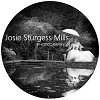 Josie Sturgess-Mills Photography