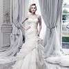 Amy Louise Bridal Gowns Ltd