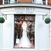 Dolly Blue Bridal Studios. Shrewsbury
