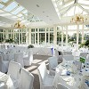 Weddings at St Michaels Manor Hotel